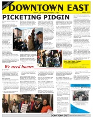 mar2013_front page