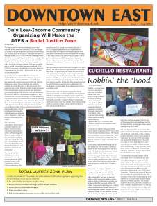 August 2013_DowntownEast_COVER_Page_1
