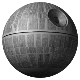 Deathstar_negwt copy