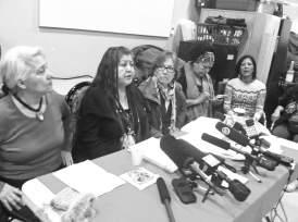 mmiw news conference_GREY