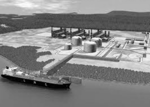 prince rupert gas shipping digital sketch_GREY