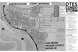 VARLEY - gentrification-storm-map